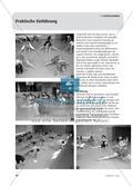 Capoeira – ein Tanz, ein Kampf, ein Spiel! Preview 3