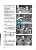 Capoeira – ein Tanz, ein Kampf, ein Spiel! Preview 4