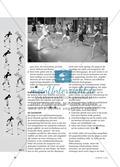Capoeira – ein Tanz, ein Kampf, ein Spiel! Preview 5