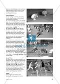 Capoeira – ein Tanz, ein Kampf, ein Spiel! Preview 6