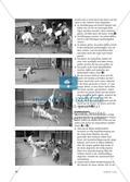 Capoeira – ein Tanz, ein Kampf, ein Spiel! Preview 7