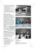 Capoeira – ein Tanz, ein Kampf, ein Spiel! Preview 8