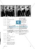 Rhythmusschulung im Tanz - Erkennen des Rhythmus und Rhythmisierung der Bewegung Preview 6