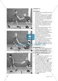 Rutsch dich fit … - … mit Teppichfliesen Preview 3