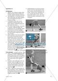 Rutsch dich fit … - … mit Teppichfliesen Preview 4