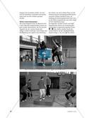 Step-Aerobic ohne Step-Gerät Preview 3
