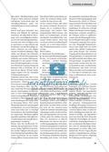 Adipositas - Möglichkeiten der Prävention und Gegensteuerung Preview 2