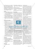 Adipositas - Möglichkeiten der Prävention und Gegensteuerung Preview 3