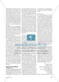 Adipositas - Möglichkeiten der Prävention und Gegensteuerung Preview 4