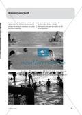 Ballspiele im Wasser Preview 2