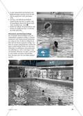 Ballspiele im Wasser Preview 8