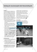Hand-Ball-Spiele Preview 4