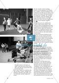 """""""Touch""""-Rugby - Ein faires und leicht zu erlernendes Sportspiel Preview 3"""