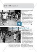 """""""Touch""""-Rugby - Ein faires und leicht zu erlernendes Sportspiel Preview 5"""