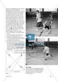 """""""Touch""""-Rugby - Ein faires und leicht zu erlernendes Sportspiel Preview 6"""