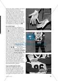 Flag-Football - Die kontaktlose Variante des American Football Preview 4