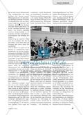 """""""Ceci in Motion"""" - Das Schulsportkonzept des Ceciliengymnasiums Bielefeld Preview 2"""