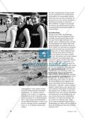 Triathlon - Power im Wasser, auf der Straße und im Gelände Preview 3