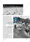 Triathlon - Power im Wasser, auf der Straße und im Gelände Preview 4