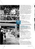 Triathlon - Power im Wasser, auf der Straße und im Gelände Preview 5