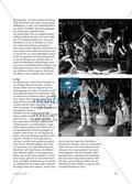Zirkus als Sportprojekt - Ein neuer Inhalt für die Schule?! Preview 6