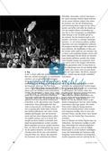 Zirkus als Sportprojekt - Ein neuer Inhalt für die Schule?! Preview 7