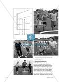 Drunter und drüber! - Leichtathletische Grundlagenbildung an Hindernissen Preview 3