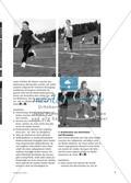 Drunter und drüber! - Leichtathletische Grundlagenbildung an Hindernissen Preview 4