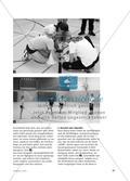 Sprinten im Sportunterricht - Den Spaß am schnellen Laufen allen Kindern erhalten Preview 4