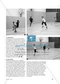 Sprinten im Sportunterricht - Den Spaß am schnellen Laufen allen Kindern erhalten Preview 6