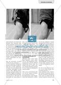 Jugendliche Diabetiker - Handlungsempfehlungen zum Umgang im Schulsport Preview 2