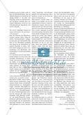 Jugendliche Diabetiker - Handlungsempfehlungen zum Umgang im Schulsport Preview 3