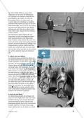 Einradfahren in der Schule Preview 4