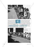 Einradfahren in der Schule Preview 5