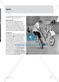 Einradfahren in der Schule Preview 8