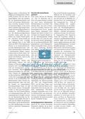 Doping – eine unendliche Geschichte Preview 2