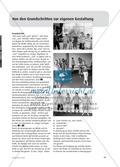 HipHop - Tanzmotivation für Jungen und Mädchen Preview 2