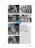 HipHop - Tanzmotivation für Jungen und Mädchen Preview 3