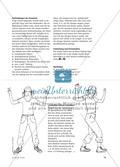 HipHop - Tanzmotivation für Jungen und Mädchen Preview 4