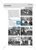 Kids in Town - Eine Straßenszene gestalten Preview 5