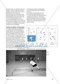 Medizin- und Tennisbälle - Eine vielseitige Übungssammlung Preview 8