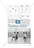 Power-Fußball - Fit werden durch kleine Spiele zum Fußball Preview 3