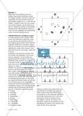 Power-Fußball - Fit werden durch kleine Spiele zum Fußball Preview 4