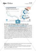 Infografik: Langzeitarbeitslose Preview 1