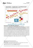 Infografik: Deutschland - eingebunden in die Weltwirtschaft Preview 1