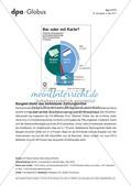 Infografik: Bar oder mit Karte? Preview 1