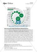 Infografik: Steuerspirale 2017 Preview 1