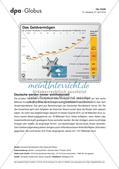 Infografik: Das Geldvermögen Preview 1