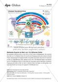 Infografik: Globale Handelsströme Preview 1
