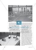 Entspannung mit Kindern - Den eigenen Körper wahrnehmen und bewusst entspannen Preview 5